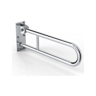 Koło łazienka Bez Barier L40402000 Uchwyt Dla Niepełnosprawnych