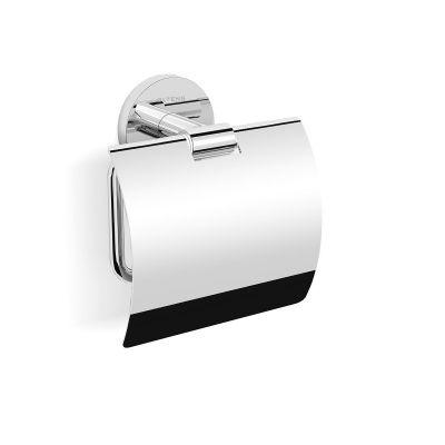Oltens Gulfoss 81101100 uchwyt na papier toaletowy