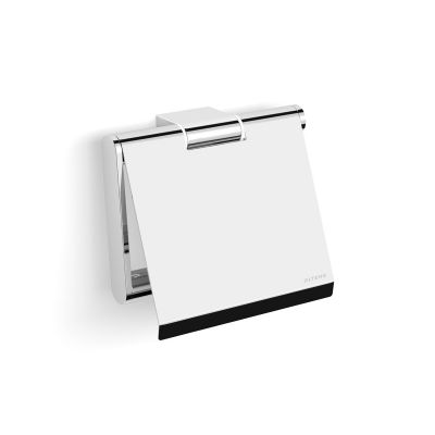 Oltens Vernal 81107100 uchwyt na papier toaletowy