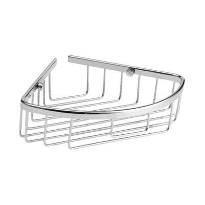 Omnires Uni UN3503CR koszyk łazienkowy