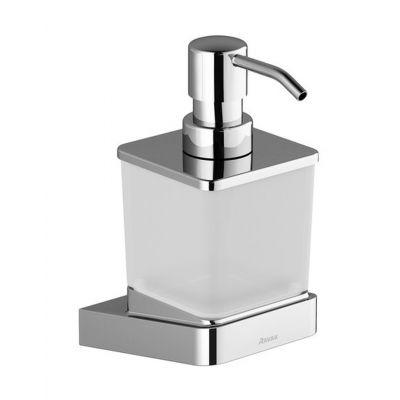 Ravak 10° X07P323 dozownik do mydła
