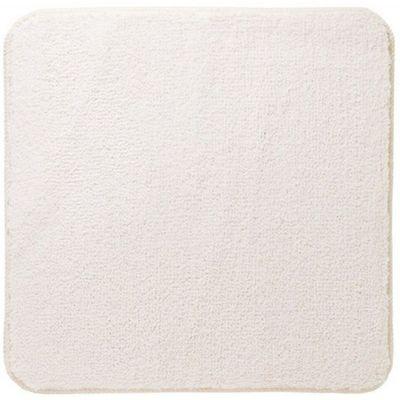 Sealskin Angora 293996865 dywanik łazienkowy