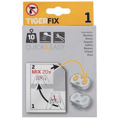 Tiger Fix 398730046 klej