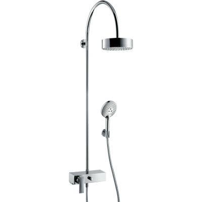 Axor Citterio 39620000 zestaw prysznicowy