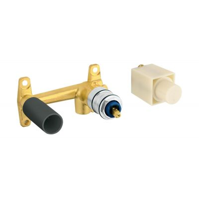 Grohe 23200000 element podtynkowy baterii