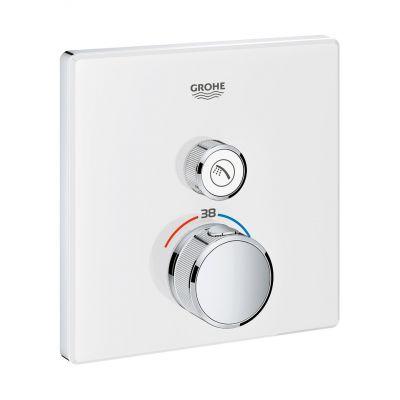 Grohe SmartControl 29153LS0 bateria prysznicowa podtynkowa