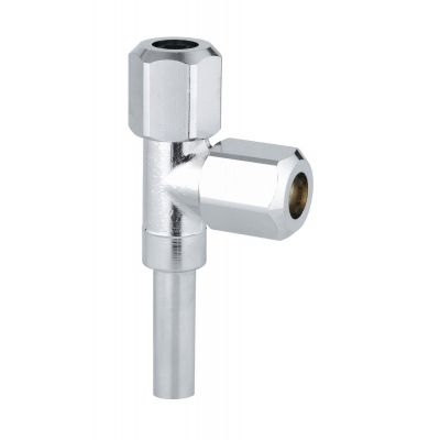 Grohe Was 41007000 element dodatkowy prysznica