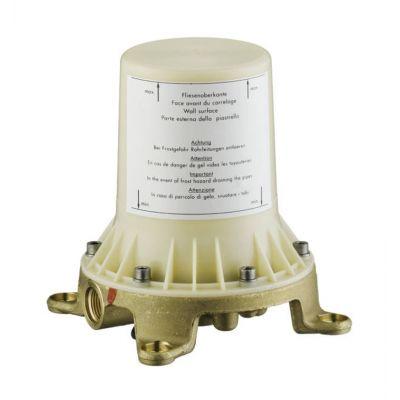 Axor Starck 10452180 element podtynkowy baterii
