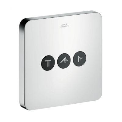 Axor Urquiola 36773000 bateria prysznicowa podtynkowa
