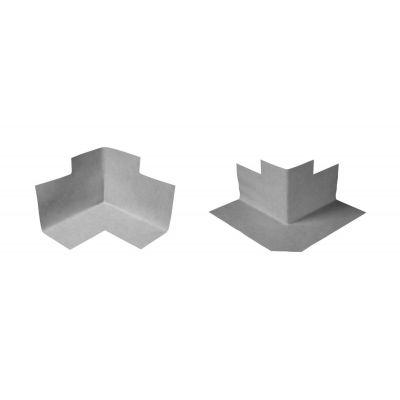Radaway 5NW01 element montażowy brodzika