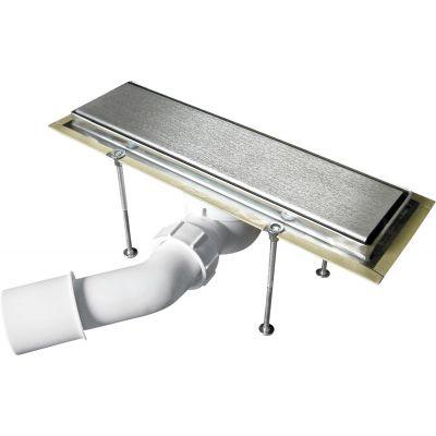 Ferro Basic OL230 odpływ prysznicowy 30 cm