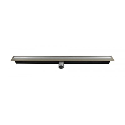 Ferro Perfect Drain OLS175 odpływ prysznicowy 75 cm