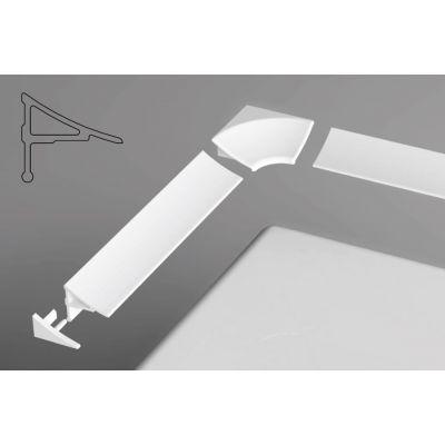 Ravak B460000001 element systemu montażowego brodzika