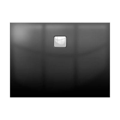 Riho Basel DC2216 brodzik kwadratowy 90