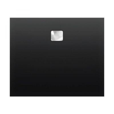 Riho Basel DC2217 brodzik kwadratowy 90