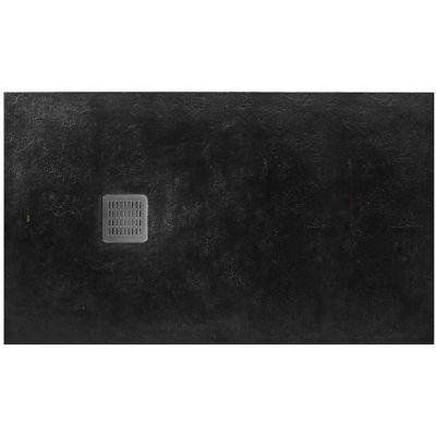 Roca Terran AP014B038401400 brodzik prostokątny 120x90 cm