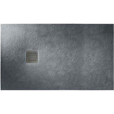 Roca Terran AP0164038401200 brodzik prostokątny 160x90 cm