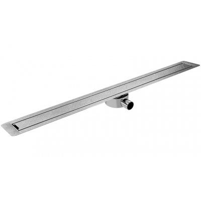 Wiper Invisible Slim INVSL800 rynienka odpływu liniowego 80 cm