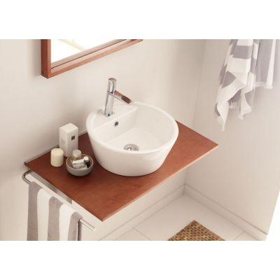 Bathco Spain Florencia 4056 umywalka