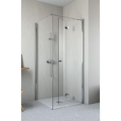 Radaway Essenza New 3850820101R drzwi prysznicowe