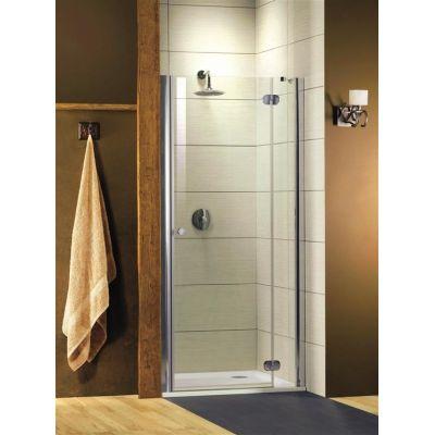 Radaway Torrenta DWJ 320000101N drzwi prysznicowe