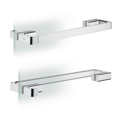Axor Universal 42837000 uchwyt drzwi prysznicowych