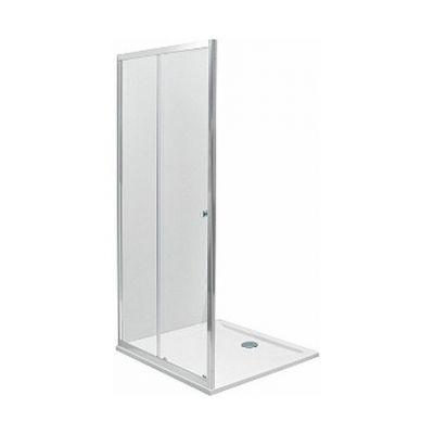 Koło First ZDDS12222003 drzwi prysznicowe