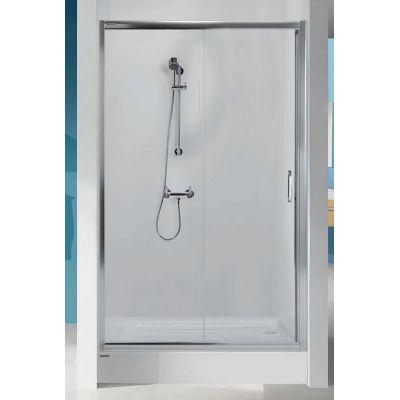 Sanplast TX 600271112038371 drzwi prysznicowe