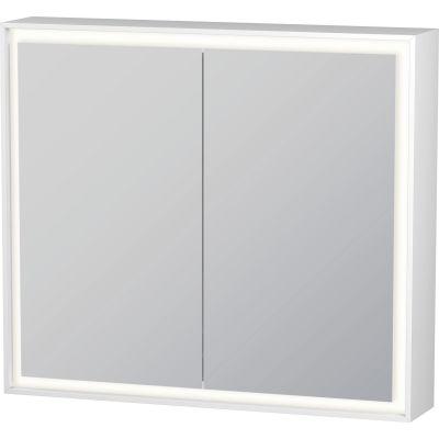 Duravit L-Cube LC755100000 szafka 80x15.4 cm