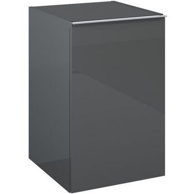 Elita Look 166996 szafka wisząca boczna 40x44.9 cm