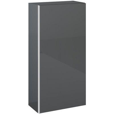 Elita Look 166999 szafka wisząca boczna 40x21.6 cm