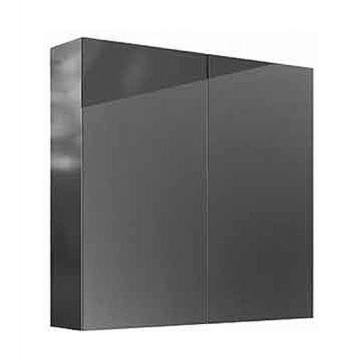 Koło Twins 88477000 szafka 80x15 cm