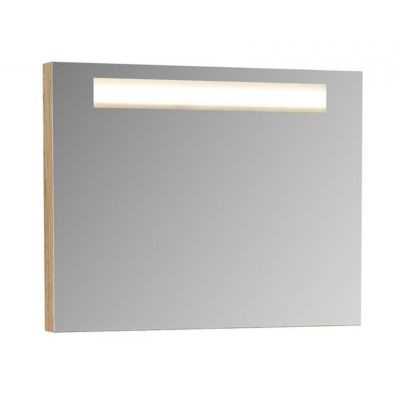Ravak Classic X000000954 lustro 70x55 cm