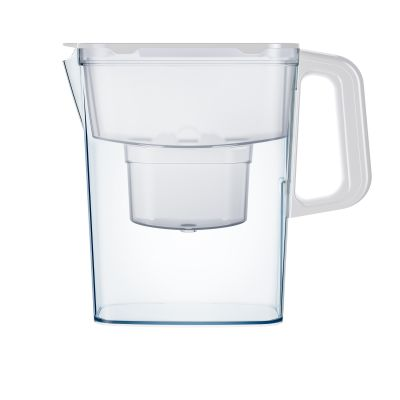 Aquaphor Kompakt 4744131013381 dzbanek filtrujący