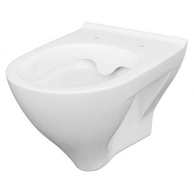 Cersanit Mille K675008 miska wc