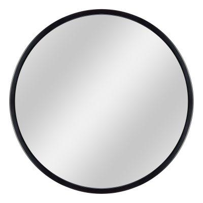 Dubiel Vitrum Ring 5905241007625 lustro 60x60 cm