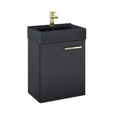 Elita Tiny 168300 umywalka z szafką