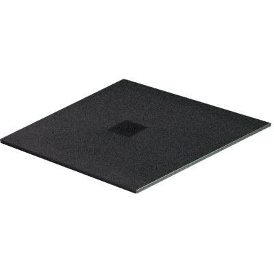 Excellent Arda 90x90 BREX1502090090BLN brodzik kwadratowy 90