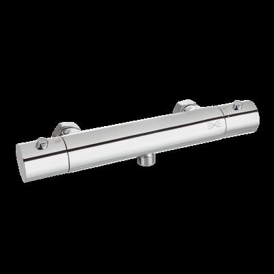 Invena Imola Exe BT11001 bateria prysznicowa