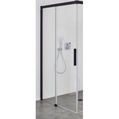 Kermi Nica NI C2 NIC2L140203PK kabina prysznicowa