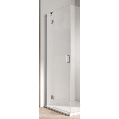 Kermi Osia OSES OSESL07520VPK kabina prysznicowa
