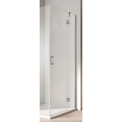 Kermi Osia OSES OSESR09020VPK kabina prysznicowa