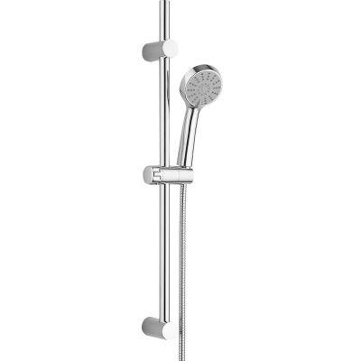 Kuchinox Cento NKC01A1 zestaw prysznicowy
