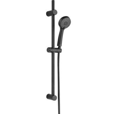 Kuchinox Cento NKC71A1 zestaw prysznicowy