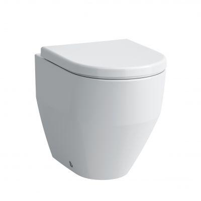 Laufen Pro A H8229564000001 miska wc