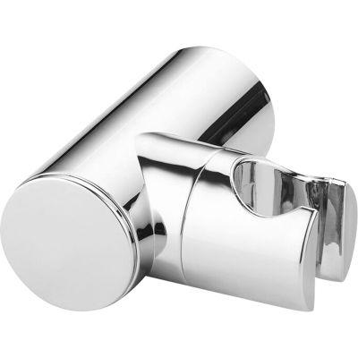 Laveo Rondo CNX00AD uchwyt prysznicowy