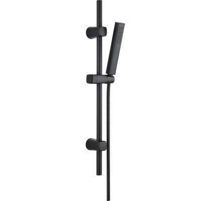 Laveo Pola NAP71A1 zestaw prysznicowy