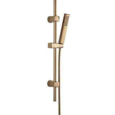 Laveo Pola NAP81A1 zestaw prysznicowy