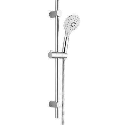 Laveo Boho NLH61A1 zestaw prysznicowy
