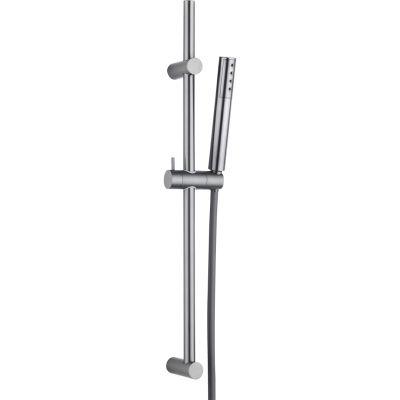 Laveo Pretto NLP11A2 zestaw prysznicowy